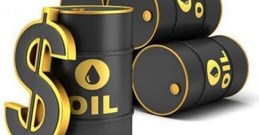 European buyers' apathy leaves 20 Nigerian oil cargoes unsold