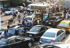 Fresh fears of fuel scarcity as oil marketers insist on strike