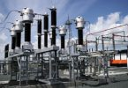 Nigeria's power transmission capacity increases to 8000MW —TCN