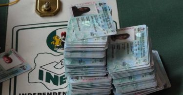 Politicians cloning PVCs in Imo, INEC alleges