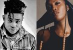 Danny Young gets YouTube to bring down Tiwa Savage's song