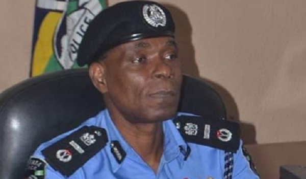 BAYELSA: Police vow to arrest killers of Sergeant