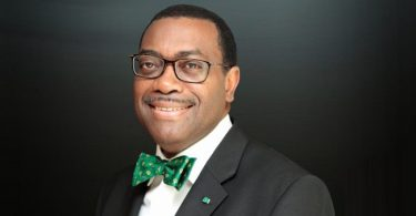 AfDB approves $14.12 for Nigeria's membership of ATI