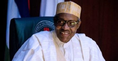 PPD have met their match in Buhari- Presidency