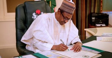 Buhari approves N161bn for universities, others