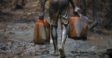 UN report says Nigeria lost $2.8bn to oil related crimes in 2018