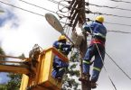 Gencos blame Discos, NERC for Nigeria's unstable power supply