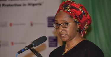 FG recovers N605bn through whistleblower policy – Finance Minister