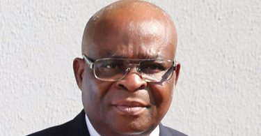 NJC recommends immediate compulsory retirement of Onnoghen