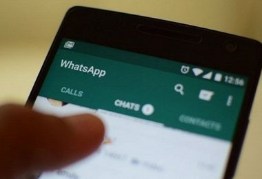 1.5bn users affected after WhatsApp shuts down Worldwide