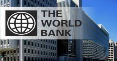2019: World Bank predicts 2.2% GDP growth for Nigeria
