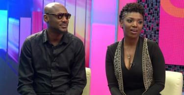 'Not begging for forgiveness from anybody,' 2face claims after sparks of marital trouble