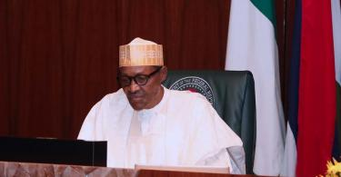 NECA decries 'regulatory gangsterism' under Buhari