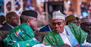 Buhari, Tinubu woo Ondo people, say PDP crying wolf over plot to rig polls