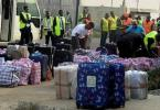 Ghana deports 723 Nigerians over prostitution, cybercrime