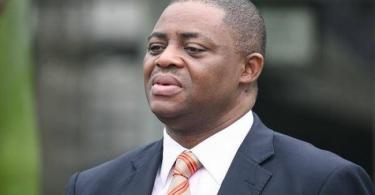 In the next 4 years Buhari will break up Nigeria – Fani-Kayode