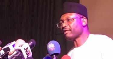 ELECTION POSTPONEMENT: INEC blames fire incidents, late court judgements