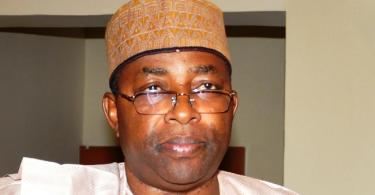 Bauchi panel, former gov trade words over N2.3bn allegedly spent on graveyards
