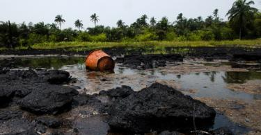 MOSOP decries 'atrocities' meted out on Ogoni people by Shell