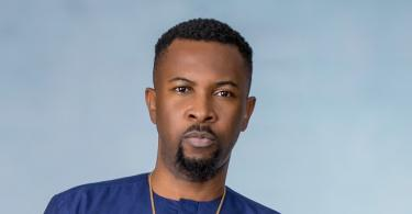 "'Are you humans?' Ruggedman calls out ""heartless"" African leaders"