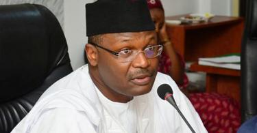 INEC files motion challenging court order stopping collation of results in Bauchi