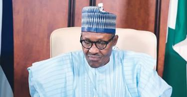 PDM candidate asks tribunal to nullify Buhari's election
