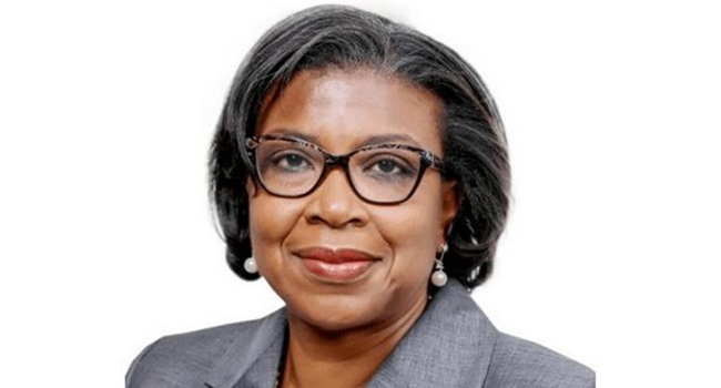 Nigerian govt commences auction of savings bond