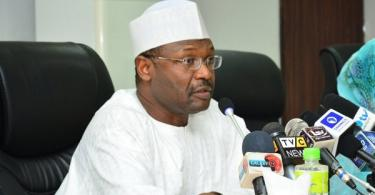 2019: Why elections were declared inconclusive - Yakubu