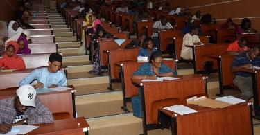 MIRACLE RESULTS: College of Education expels 566 students