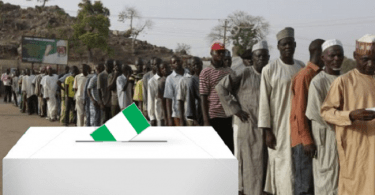 Election postponement cost Nigeria over N140bn