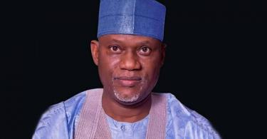 SENATE LEADERSHIP: Lawan's imposition could be recipe for crisis in 9th Assembly – Hunkuyi