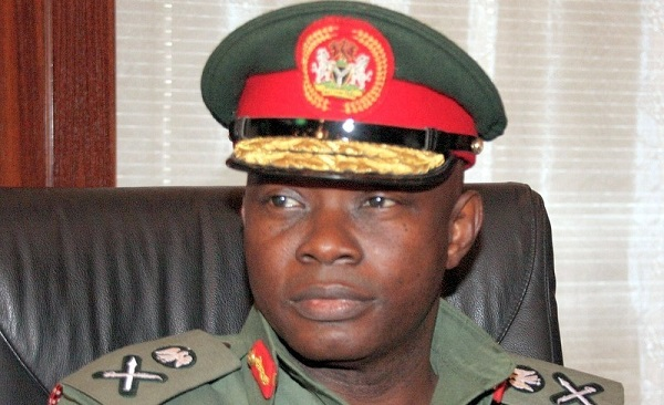 Stay away from Eagles Square, DHQ warns trouble makers