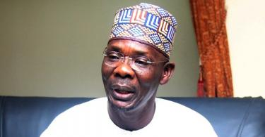 Nasarawa gov-elect, Abdullahi Sule, promises inclusive government
