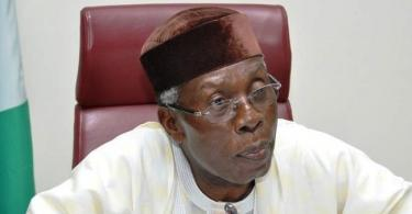 Minister Ogbeh says Nigerian govt spends $60m annually on fish importation