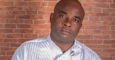 RIVERS GUBER: Amaechi-backed favorite Awara cries out, says Wike stole my mandate