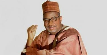 Bauchi gov-elect, Mohammed tells why citizens rejected Gov Abubakar