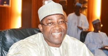 BAUCHI: Gov Abubakar congratulates 'my brother Sen Bala'