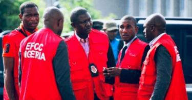 CBN, EFCC strategise to bar criminals from opening account