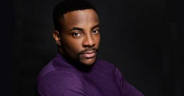"EBUKA OBI-UCHENDU: I lost an int'l advert contract because my ""accent is too Nigerian"""