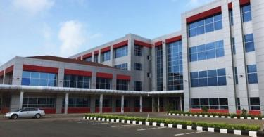 Reps candidate alleges corruption, tells Gov Obaseki to reopen abandoned central hospital