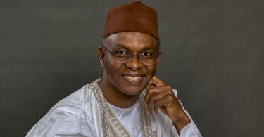 El-Rufai wins, gets another term as Kaduna gov