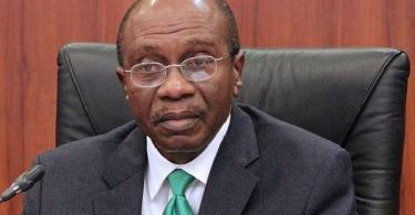 Nigeria must be prepared for next global economic crisis, Emefiele says