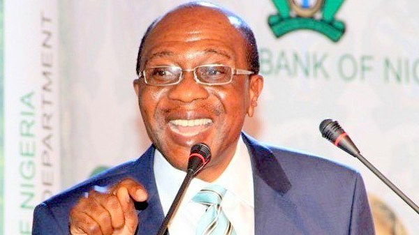 CBN to continue policies to reduce importation