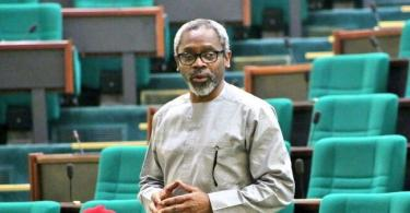 A'Ibom Speaker leads 177 reps-elect to Gbajabiamila