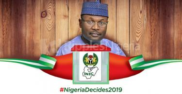 Winners and Losers of 2019 governorship election (Live Updates)
