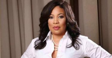 Court issues arrest warrant for actress Monalisa Chinda