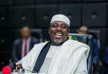 Presidential Committee orders APC to lift suspension on Okorocha
