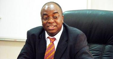 It's a shame, Nigerian politicians are proud of rigged elections –Oyedepo