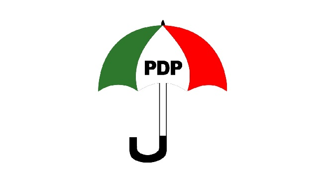 BAYELSA GUBER: PDP downplays last minute defections from the party