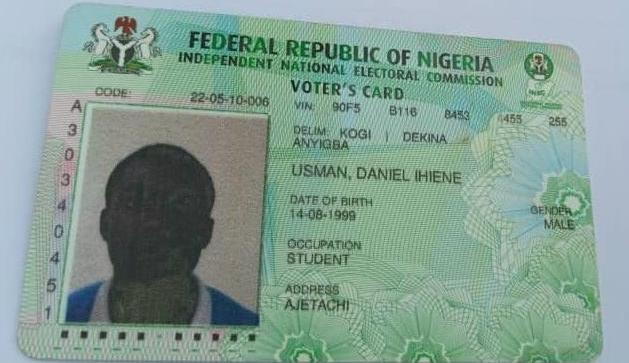 CITIZEN DANIEL: Is it worth dying to vote in Nigeria's elections?